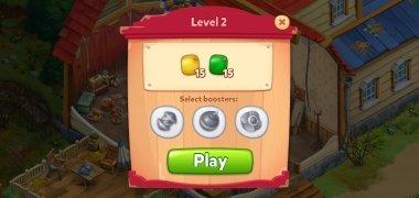 Farmscapes imagem 14 Thumbnail