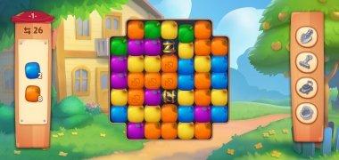 Farmscapes imagem 4 Thumbnail