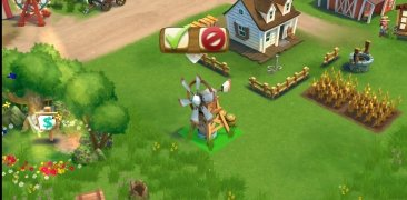 FarmVille 2: Country Escape image 6 Thumbnail