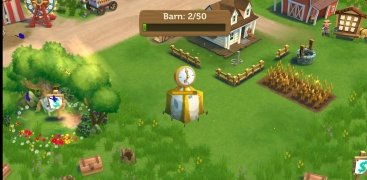 FarmVille 2: Country Escape image 7 Thumbnail