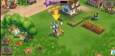 FarmVille 2: Country Escape image 8 Thumbnail