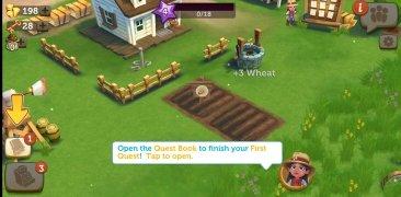 FarmVille 2: Country Escape image 9 Thumbnail