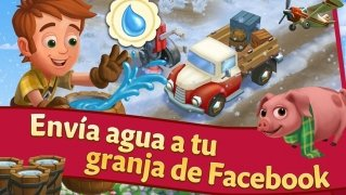 FarmVille 2: Country Escape imagem 5 Thumbnail