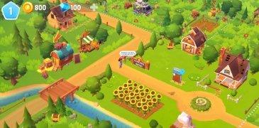 FarmVille 3: Animals imagen 1 Thumbnail