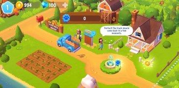 FarmVille 3: Animals imagen 5 Thumbnail