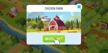 FarmVille 3: Animals imagen 7 Thumbnail