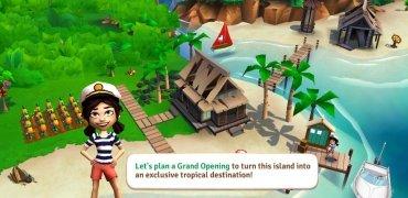 FarmVille: Tropic Escape imagen 4 Thumbnail