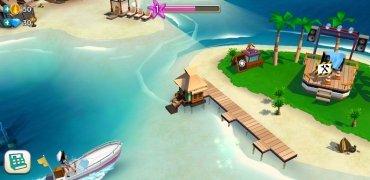 FarmVille: Tropic Escape imagen 6 Thumbnail