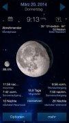 лунные фазы Изображение 1 Thumbnail