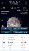 лунные фазы Изображение 2 Thumbnail