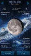 лунные фазы Изображение 3 Thumbnail