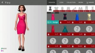 Fashion Empire image 2 Thumbnail
