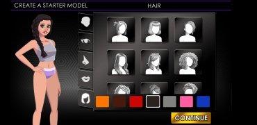 Fashion Fever image 2 Thumbnail
