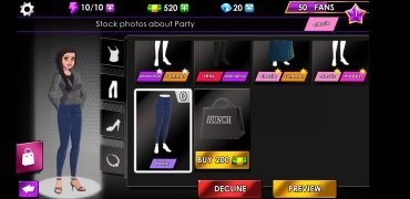 Fashion Fever image 7 Thumbnail