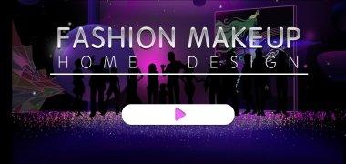 Fashion Makeup: Home Design imagem 2 Thumbnail