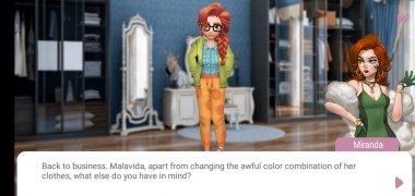 Fashion Makeup: Home Design imagem 3 Thumbnail