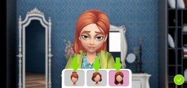 Fashion Makeup: Home Design imagem 7 Thumbnail