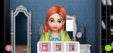 Fashion Makeup: Home Design imagem 9 Thumbnail