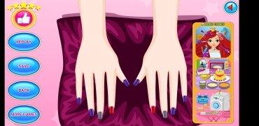 Fashion Nail Salon imagen 10 Thumbnail