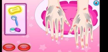 Fashion Nail Salon imagen 3 Thumbnail