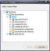 Fast AMR M4A AC3 WAV MP3 WMA Audio Converter imagem 3 Thumbnail