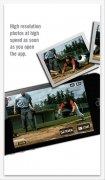 Fast Camera image 1 Thumbnail