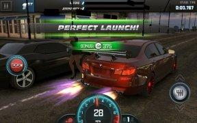 Fast & Furious 6: El Juego imagen 1 Thumbnail