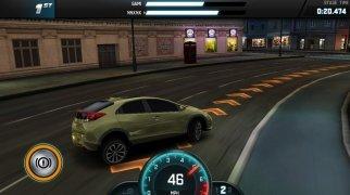 Fast & Furious 6: El Juego imagen 4 Thumbnail