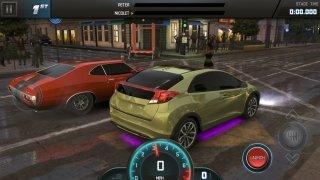 Fast & Furious 6: El Juego imagen 5 Thumbnail