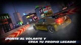 Fast & Furious: Legacy bild 2 Thumbnail