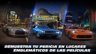 Fast & Furious: Legacy bild 3 Thumbnail