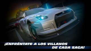 Fast & Furious: Legacy bild 4 Thumbnail