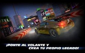Fast & Furious: Legacy immagine 2 Thumbnail