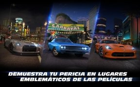 Fast & Furious: Legacy immagine 3 Thumbnail