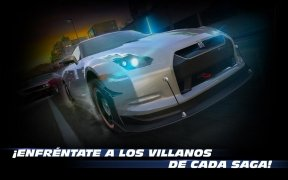 Fast & Furious: Legacy immagine 4 Thumbnail