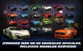 Fast & Furious: Legacy immagine 5 Thumbnail