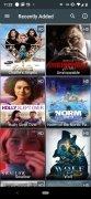 Fast Movies image 1 Thumbnail