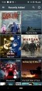 Fast Movies image 2 Thumbnail