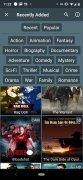 Fast Movies image 3 Thumbnail