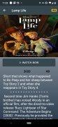Fast Movies bild 4 Thumbnail