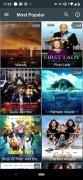 Fast Movies image 7 Thumbnail