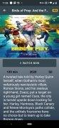 Fast Movies image 8 Thumbnail