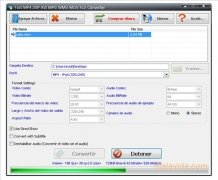 Fast Video Converter immagine 1 Thumbnail