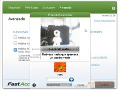 FastAccess image 1 Thumbnail