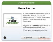 FastAccess immagine 2 Thumbnail