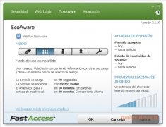 FastAccess immagine 4 Thumbnail
