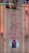 Fastlane: Rota da Vingança imagem 3 Thumbnail