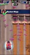 Fastlane: Rota da Vingança imagem 5 Thumbnail