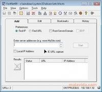 FastNet99 imagen 1 Thumbnail