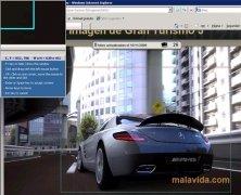 FastStone Capture image 4 Thumbnail